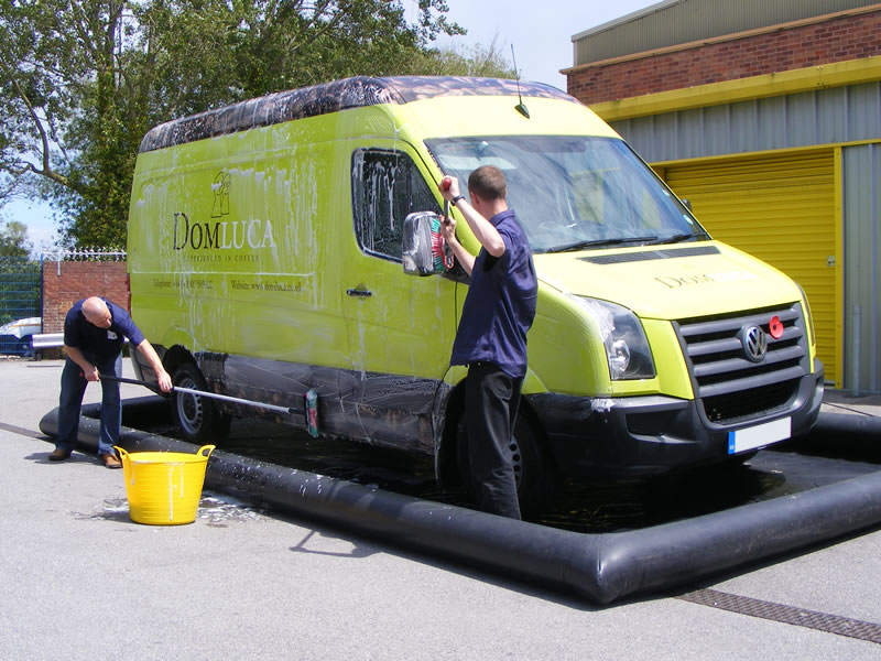 Gallery car and lorry washing max wax fleet name solutioingenieria Choice Image